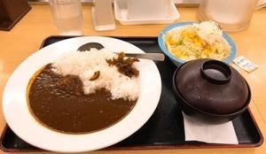 松屋カレー01_IMG_0439.jpg