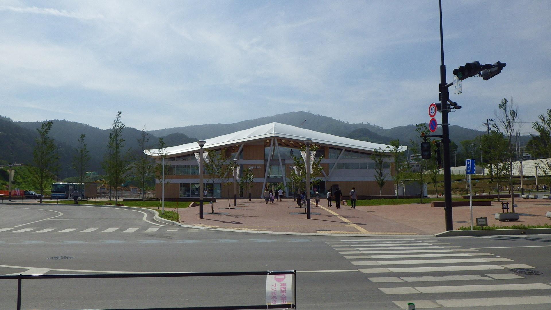 女川駅.JPG