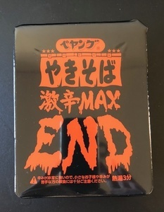 MAX-END01_IMG_1173.jpg