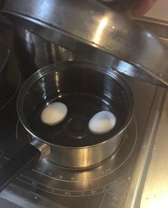 egg03_IMG_3773.jpg