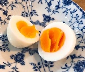 egg08_IMG_3783.jpg