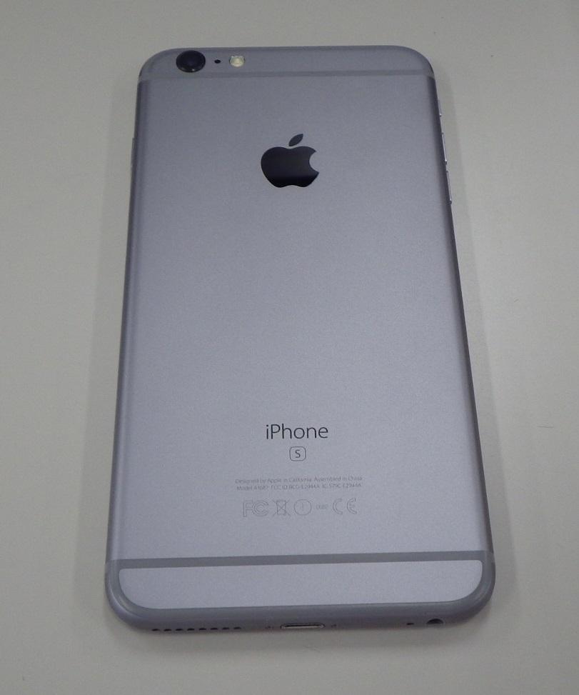 iPhone6s_p.JPG