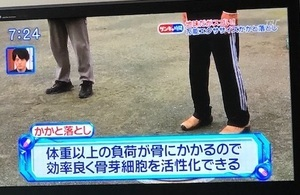 kakato_01_IMG_7789.jpg